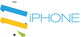 Denver iPhone Repair - Premier iPhone Repair